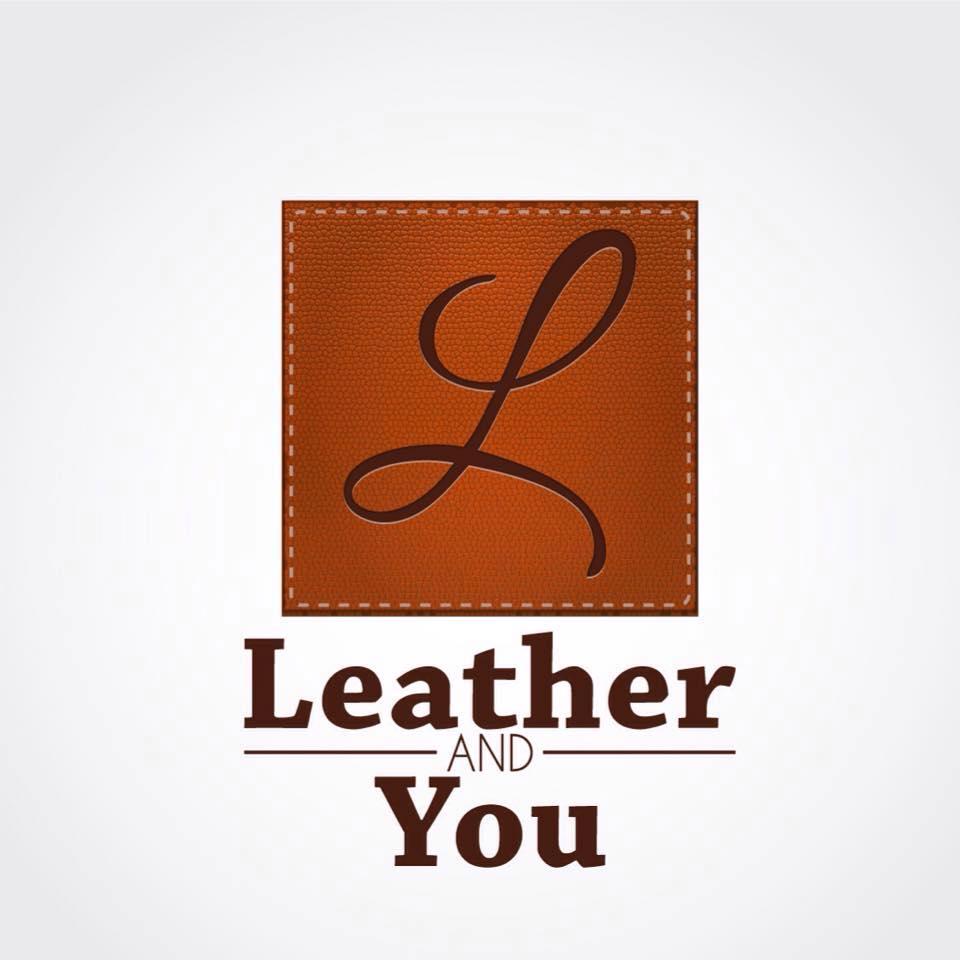 LeatherAndYou Store