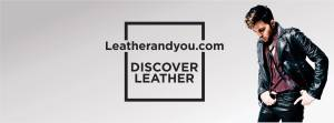 Leather And You