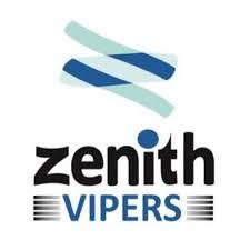 Zenith Vipers Yashraj Yuvraj Bhardwaj