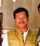 Arunachalam Muruganantham Pad Man of India with Akshay Kumar Movie Story