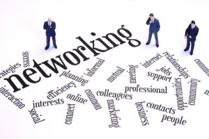 Importance of networking skills