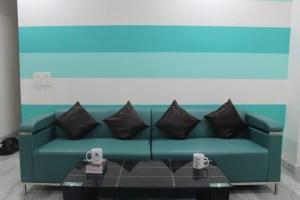YourShell Hostel Facilities