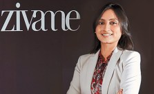 Journey of Richa Kar- Founder of Zivame