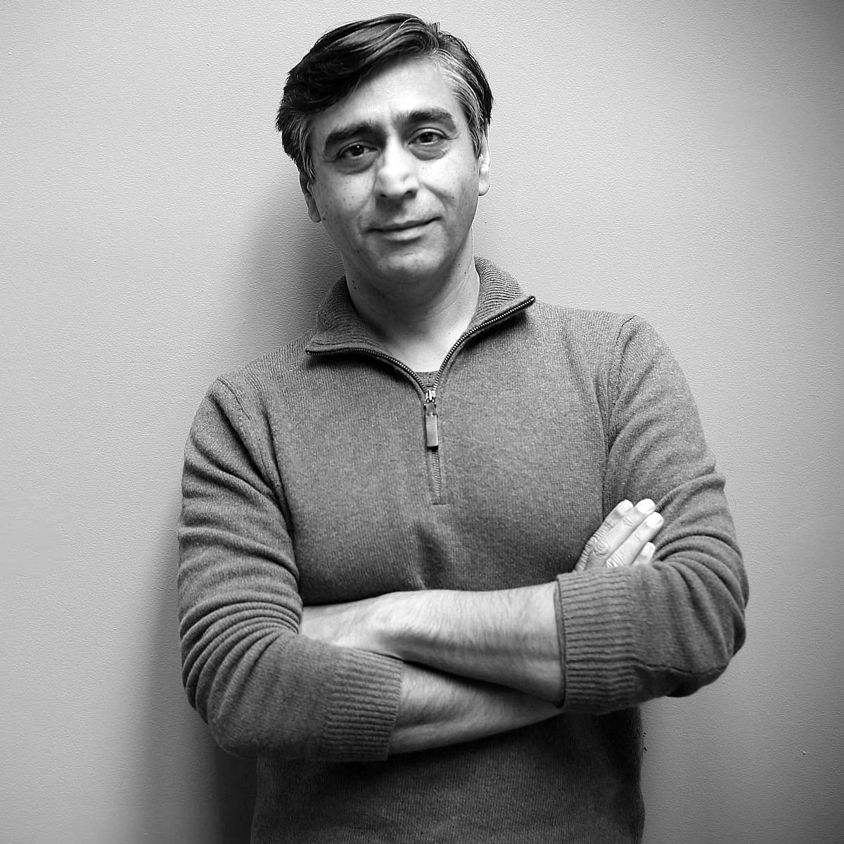 dropp-founder-rajiv