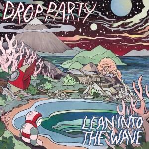 Album cover 1200x