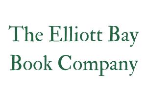 The Elliott Bay Book Company logo