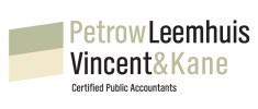 PLVK_Logo_RGB_Color