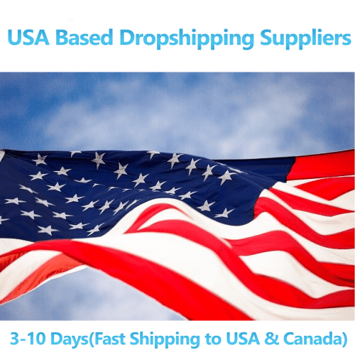 US DROPSHIPPING