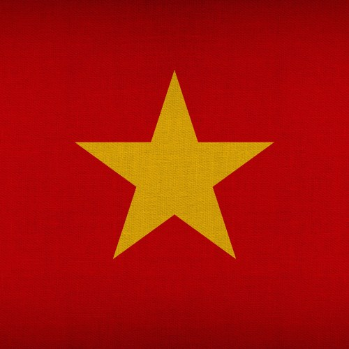 Vietnam Dropship Stores