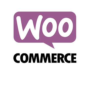 WooCommerce Dropship Stores