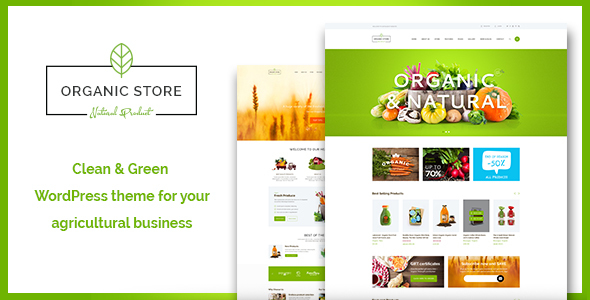Great looking shopify themes