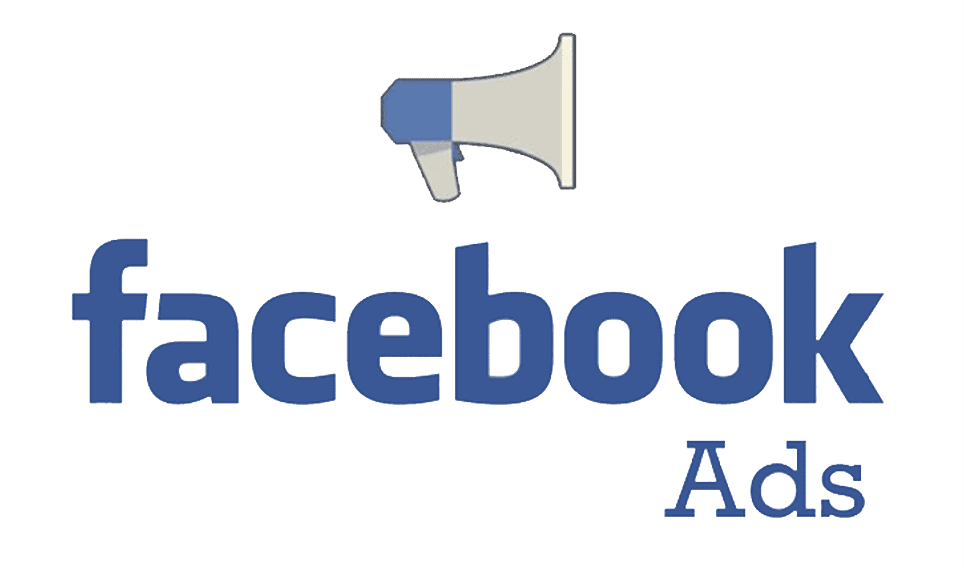 How Facebook Ads for Dropshipping Can Help you Boost Sales #1