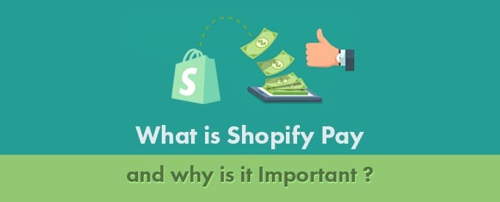 International Seller's Guide To Shopify Payments - Dropshipping