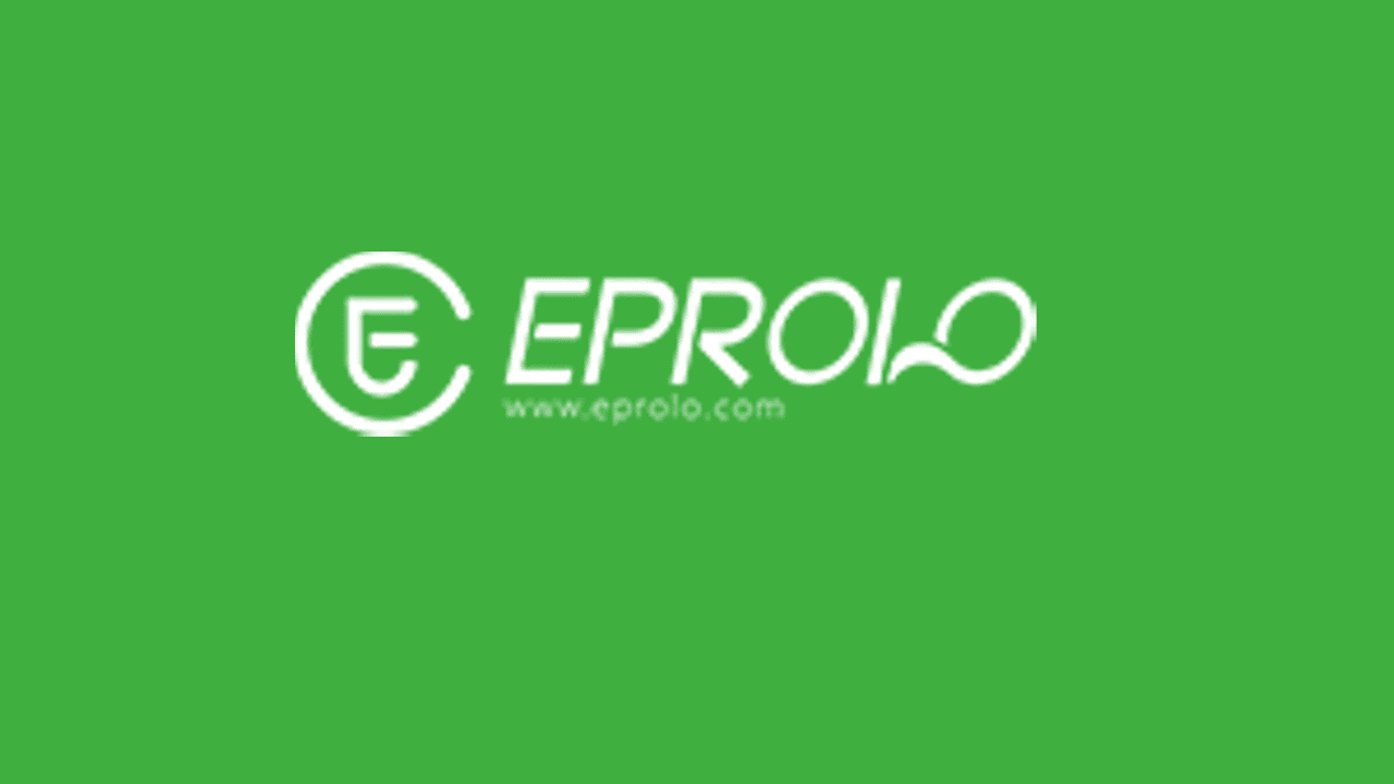 Eprolo Review: Free Dropshipping App With 4-5 Days Faster Shipping