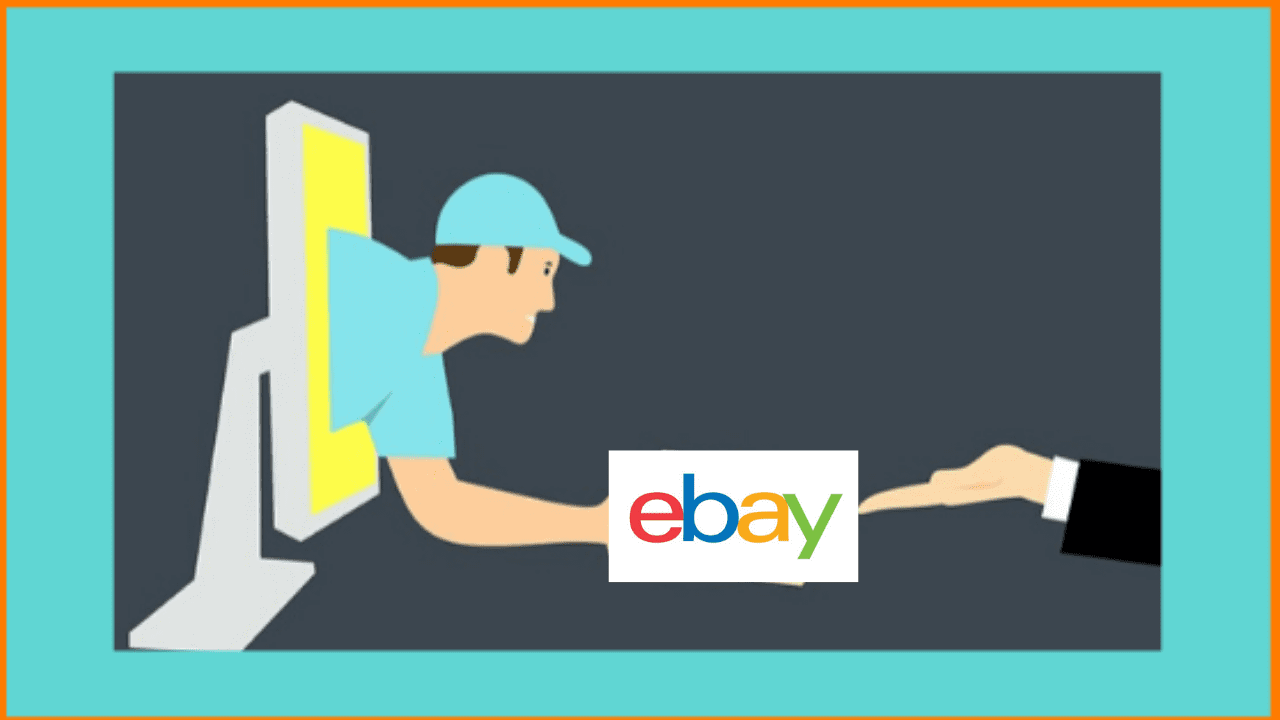 Ebay Dropshipping Step By Step Guide For Beginners