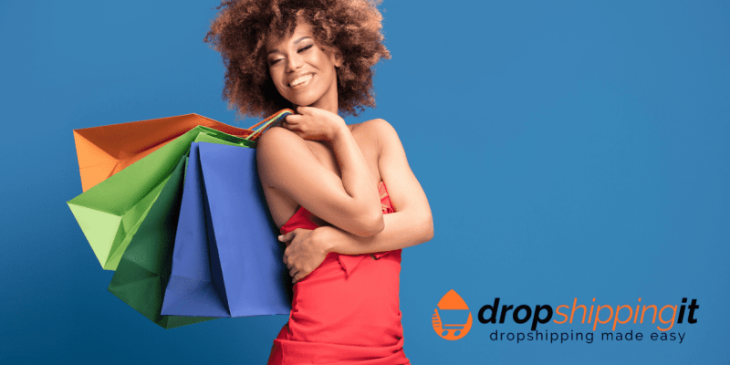 Dropshipping Is Legal