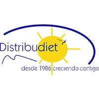 proveedor dropshipping parafarmacia distribudiet