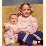 My Big Sister