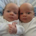 LITTLE BABIES!!!