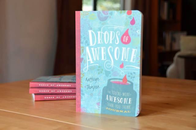 dropsbook2