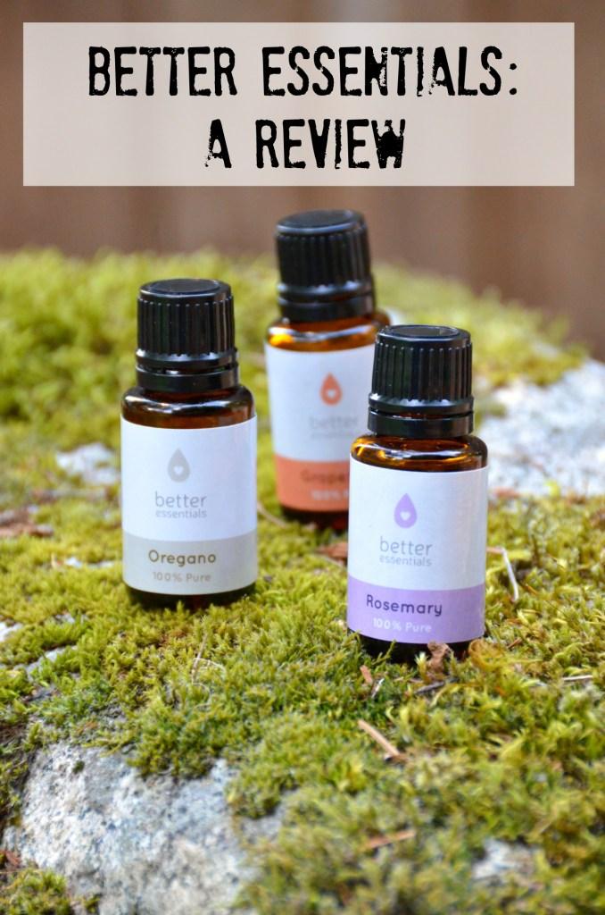 better-essentials-review-3