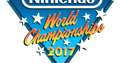 The Nintendo World Championship are Returning this October
