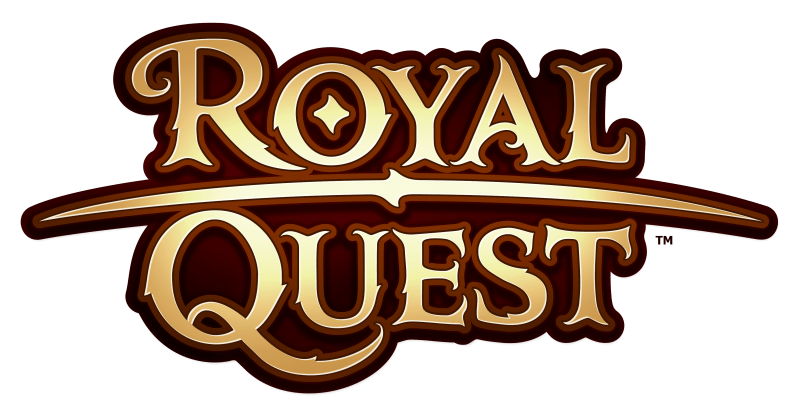 C:\Users\1\Documents\Felix\01. Royal Quest\1c campaign\royal_quest_logo.png