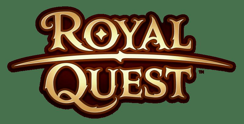 C:\Users\1\Documents\Felix\01. Royal Quest\1c campaign\royal_quest_logo.png