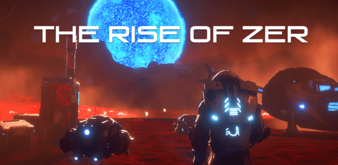 osiris new dawn rise of zer planet update now available drop
