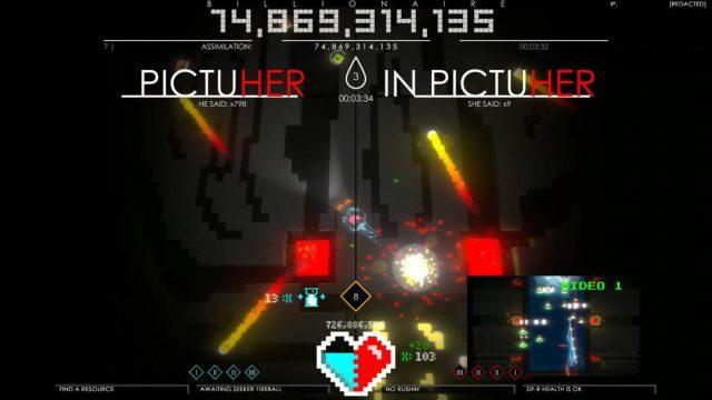 Explore, Exterminate and Escape! with new Killsquad E3 2019 video