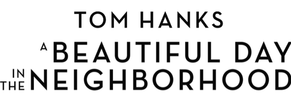Sony Pictures Home Entertainment And Nextdoor Come Together To Celebrate Random Acts Of Kindness Day Drop The Spotlight