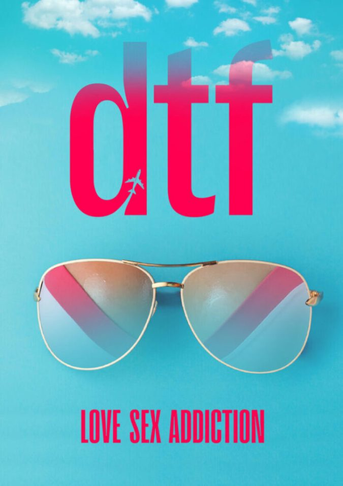 Dtf Film Review Drop The Spotlight