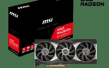D:\AMD 6000 series\asset\1029\RX 6000 series Renders\Original\RX 6900 XT Renders\msi_radeon_rx_6900_xt_16g_box+card_logo.png