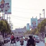 Summing up Indonesia – part 2