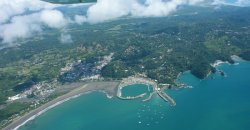 Skydive Costa Rica Tropical Skydiving