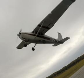 Malone Parachute Club
