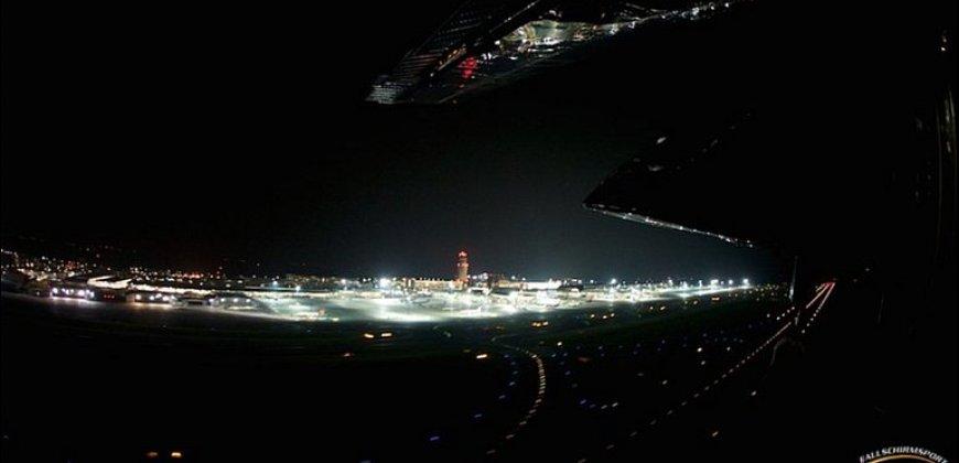 Skydive Vienna