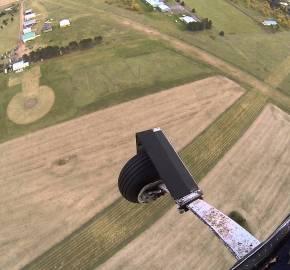 Skydive Wissota / Indianhead SPC