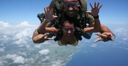 Xtreme Divers Humacao