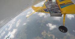 Blue Sky Adventures (Skydive Stuttgart)