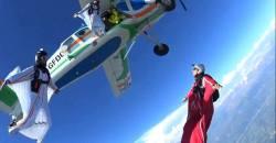 Skydive Center Gap-Tallard