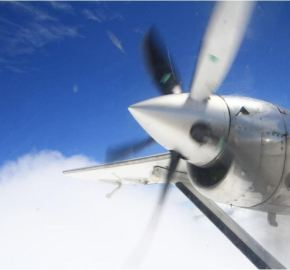 Skydive Marl