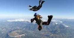 Veloce Parachutisme