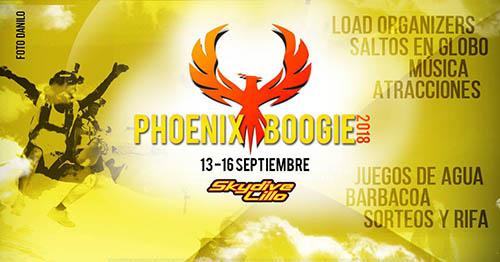 DZ Events September'18