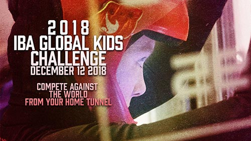 Tunnel Events December'18