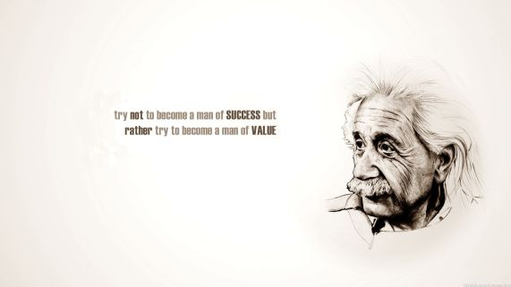 albert-einstein-succes-quotes-wallpaper-192138