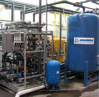 3. Aqua Recycle Main Photo