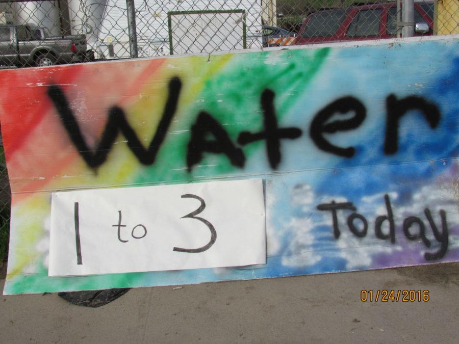 Photo Credit: Porterville Area Coordinating Council