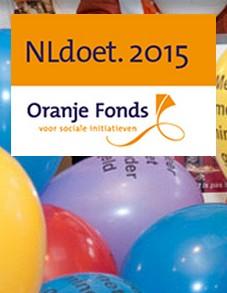 nldoet2015