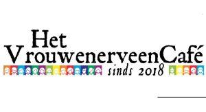 Vrouwenerveense Nieuwjaarsreceptie @ dorpshuis Het Vertier | Drouwenerveen | Drenthe | Nederland